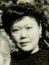 Marie Splingaerd-Pourbaix