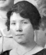 Pauline Splingaerd