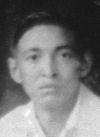 Yu Shenng Lin